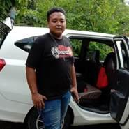 ditao47's profile photo