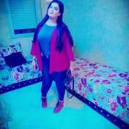 bassomam730641's profile photo
