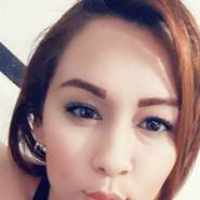 katalinaa434454's profile photo