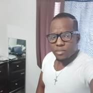 ladouceurl's profile photo