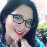 kusumaindah's profile photo