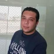 Moro12a's profile photo