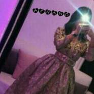 anoba_56's profile photo