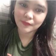 rica935500's profile photo