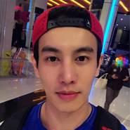 philiph10551's profile photo
