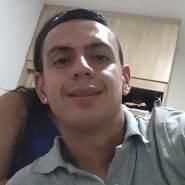 herreraj860026's profile photo