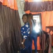 nelsib934952's profile photo