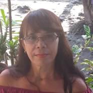 carolinel102's profile photo
