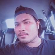 ajip708843's profile photo