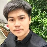 nook499's profile photo