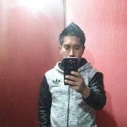 alexr1409's profile photo