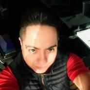 eduardod645116's profile photo