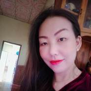 rasamobile443l's profile photo