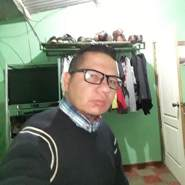 erickk890347's profile photo