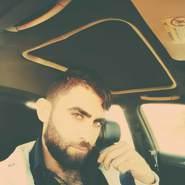 user_mrtco7514's profile photo