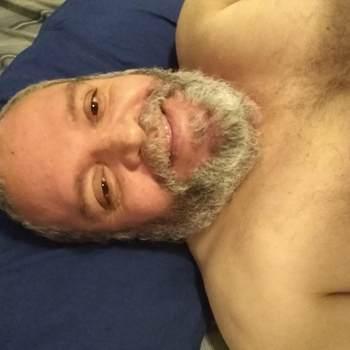 bienvenidog134141_Florida_Alleenstaand_Man