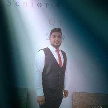 laashk490794_Al Basrah_Soltero (a)_Masculino