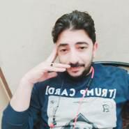 khaledh1519's profile photo