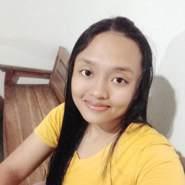 nurlelaa8's profile photo