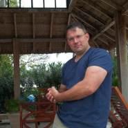 marcelojohnrodriguez's profile photo