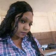 rosalinedonan's profile photo