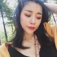 dnuo023's profile photo