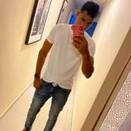 travis719650's profile photo