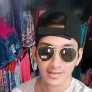 olivera359513's profile photo