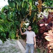 user_fxli82's profile photo