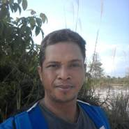 kantony's profile photo