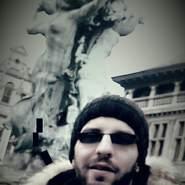 khaledb636571's profile photo