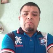 josej025938's profile photo