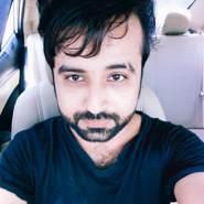choudharywaqaxx's profile photo