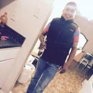 fernandor381343's profile photo