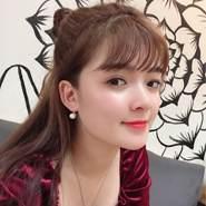 tranthuydung778541's profile photo