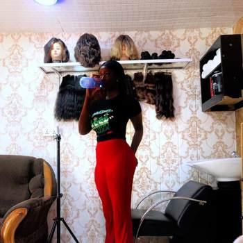 trustg728459_Greater Accra_Single_Female