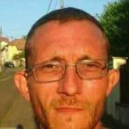 oliverk762217's profile photo