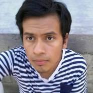 luisgarcia21's profile photo
