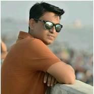 sazzath532885's profile photo