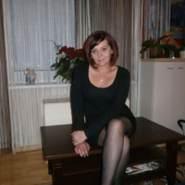 missingrib79's profile photo