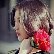 useraqmie836's profile photo