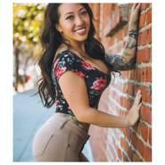 molly9080's profile photo
