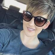 edyiemaxwell1272jh's profile photo