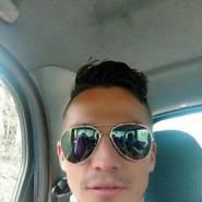 diegoe237596's profile photo