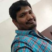 ram5628's profile photo