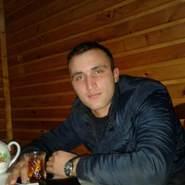 rashiddagli's profile photo