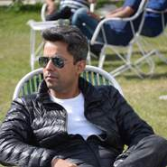 imrann357344's profile photo