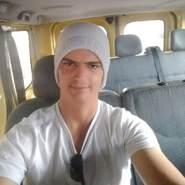 fabiano283299's profile photo