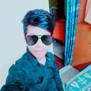 rohitr799901's profile photo