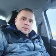 gyoergyu's profile photo